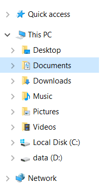 https://petljamediastorage.blob.core.windows.net/root/Media/Default/Kursevi/OnlineNastava/5_razred_IKT_DigitalnaPismenost/L4S3.png