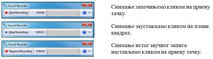 https://petljamediastorage.blob.core.windows.net/root/Media/Default/Kursevi/OnlineNastava/5_razred_IKT_DigitalnaPismenost/L8S6.png