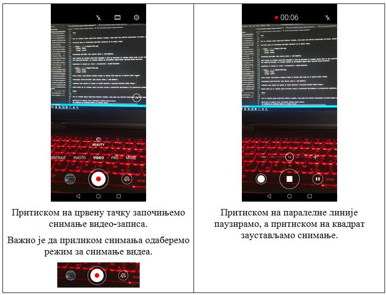 https://petljamediastorage.blob.core.windows.net/root/Media/Default/Kursevi/OnlineNastava/5_razred_IKT_DigitalnaPismenost/L8S7.png