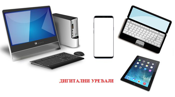 https://petljamediastorage.blob.core.windows.net/root/Media/Default/Kursevi/OnlineNastava/6_razred_IKT_DigitalnaPismenost/L63S14.PNG