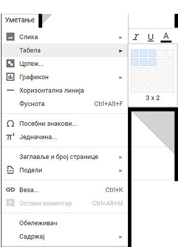 https://petljamediastorage.blob.core.windows.net/root/Media/Default/Kursevi/OnlineNastava/6_razred_IKT_DigitalnaPismenost/L66S4.png