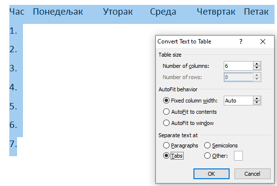 https://petljamediastorage.blob.core.windows.net/root/Media/Default/Kursevi/OnlineNastava/6_razred_IKT_DigitalnaPismenost/L66S9a.png