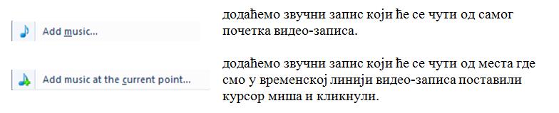 https://petljamediastorage.blob.core.windows.net/root/Media/Default/Kursevi/OnlineNastava/6_razred_IKT_DigitalnaPismenost/L69S18.PNG