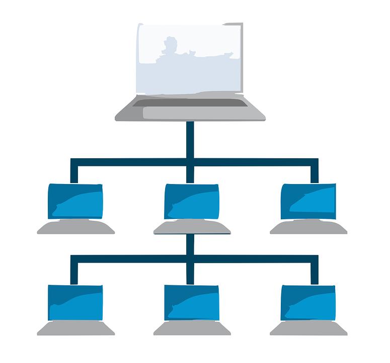https://petljamediastorage.blob.core.windows.net/root/Media/Default/Kursevi/OnlineNastava/6_razred_IKT_DigitalnaPismenost/LAN.png