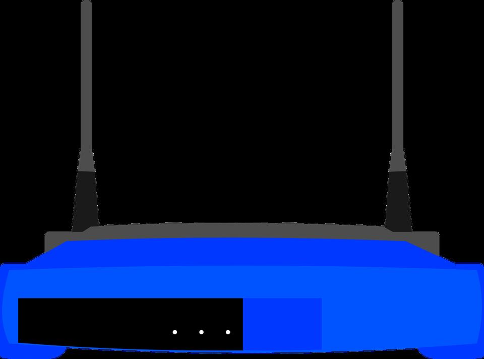 https://petljamediastorage.blob.core.windows.net/root/Media/Default/Kursevi/OnlineNastava/6_razred_IKT_DigitalnaPismenost/Router.png