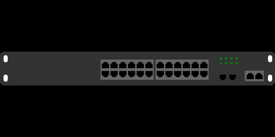 https://petljamediastorage.blob.core.windows.net/root/Media/Default/Kursevi/OnlineNastava/6_razred_IKT_DigitalnaPismenost/SwitchUredjaj.png