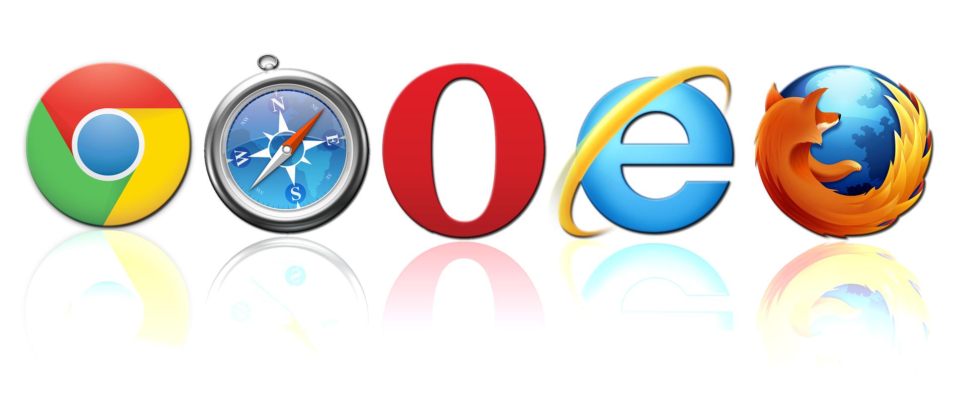 https://petljamediastorage.blob.core.windows.net/root/Media/Default/Kursevi/OnlineNastava/6_razred_IKT_DigitalnaPismenost/browsers.png