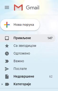 https://petljamediastorage.blob.core.windows.net/root/Media/Default/Kursevi/OnlineNastava/6_razred_IKT_DigitalnaPismenost/email30a.png