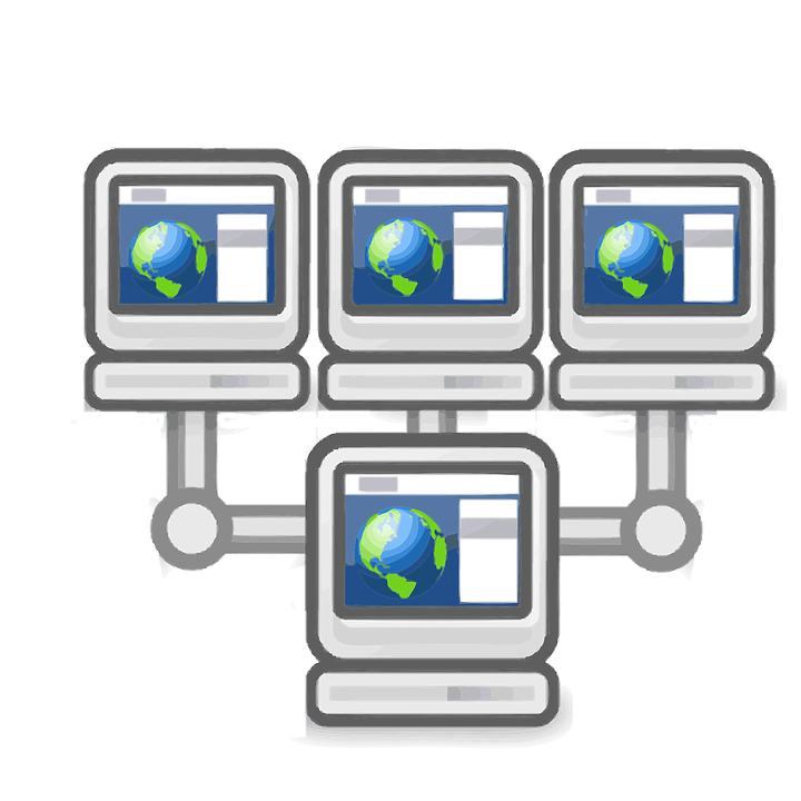 https://petljamediastorage.blob.core.windows.net/root/Media/Default/Kursevi/OnlineNastava/6_razred_IKT_DigitalnaPismenost/mreza.png