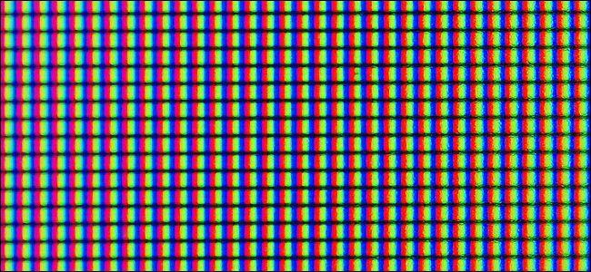 https://petljamediastorage.blob.core.windows.net/root/Media/Default/Kursevi/OnlineNastava/7_razred_IKT_DigitalnaPismenost/L72S3.jpg