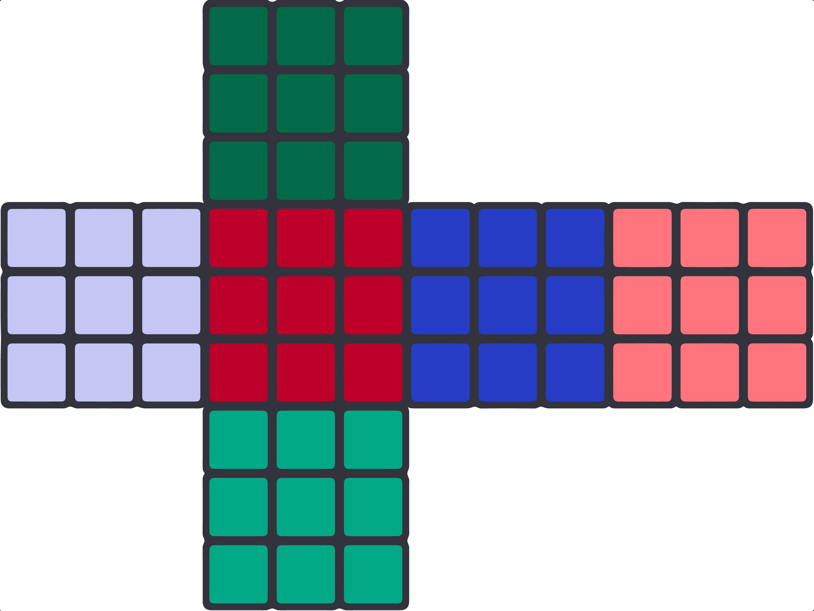 https://petljamediastorage.blob.core.windows.net/root/Media/Default/Kursevi/OnlineNastava/7_razred_IKT_DigitalnaPismenost/L73S2.png