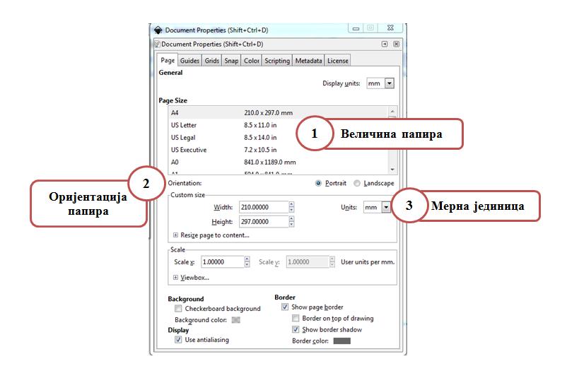 https://petljamediastorage.blob.core.windows.net/root/Media/Default/Kursevi/OnlineNastava/7_razred_IKT_DigitalnaPismenost/L76S3.png