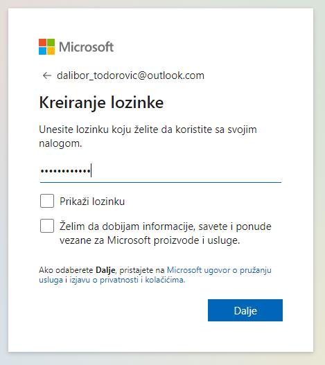 https://petljamediastorage.blob.core.windows.net/root/Media/Default/Kursevi/OnlineNastava/7_razred_IKT_DigitalnaPismenost/email06.png