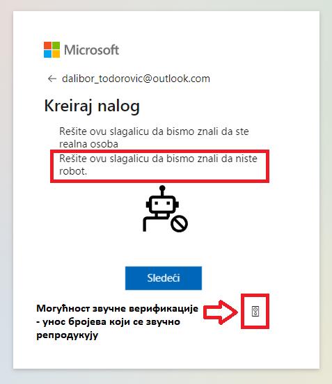 https://petljamediastorage.blob.core.windows.net/root/Media/Default/Kursevi/OnlineNastava/7_razred_IKT_DigitalnaPismenost/email08.png
