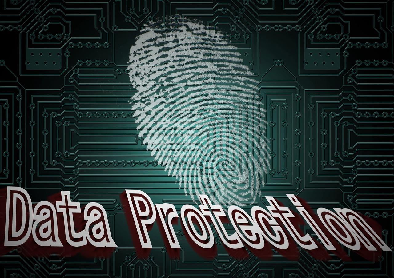 https://petljamediastorage.blob.core.windows.net/root/Media/Default/Kursevi/OnlineNastava/8_razred_IKT_DigitalnaPismenost/fingerprint.jpg