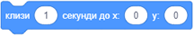 klizi_xy