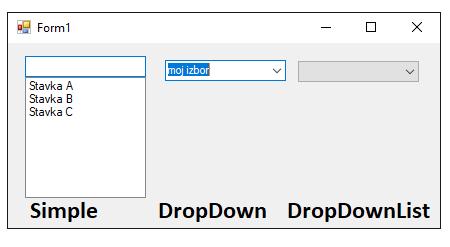 https://petljamediastorage.blob.core.windows.net/root/Media/Default/Kursevi/Srednja/cs/ComboBoxStyles.png