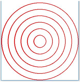 https://petljamediastorage.blob.core.windows.net/root/Media/Default/Kursevi/Srednja/cs/drawing_loops_target.png