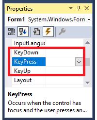 https://petljamediastorage.blob.core.windows.net/root/Media/Default/Kursevi/Srednja/cs/interact_KeyboardEvents.png