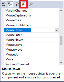 ../_images/interact_MouseEvents.png