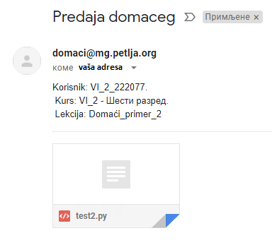 ../_images/domaci8.png