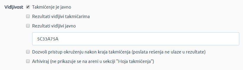 ../_images/mala_takmicenja3.png