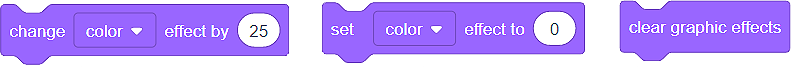 _images/Color.png