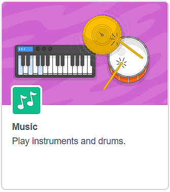 _images/Music.png