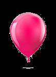 ../_images/balon.png