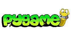 ../_images/pygame_logo.png