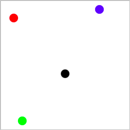 ../_images/pygame_quiz_coordinates.png