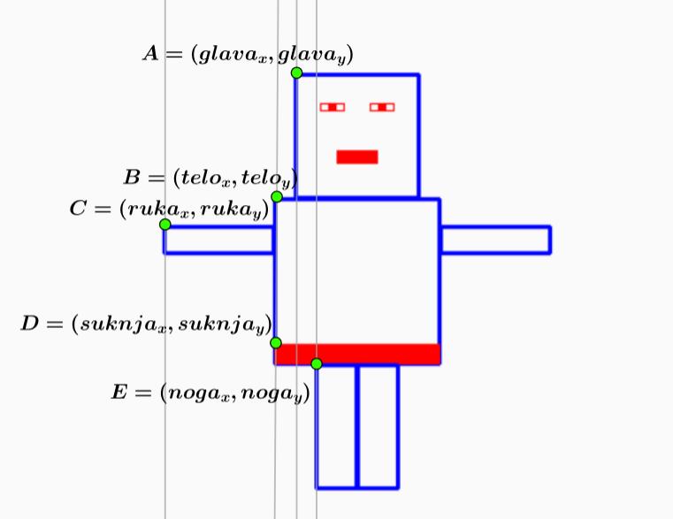 ../_images/robot_koordinate.png