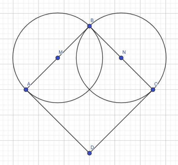 ../_images/srce_koordinate.png