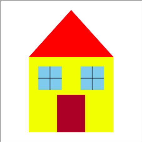 ../_images/pygame_quiz_house.png