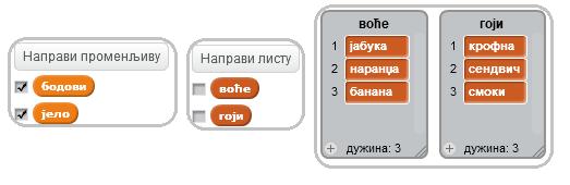 _images/Hrana2.png