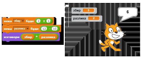 /Media/Default/Kursevi/os/v/L8_PromZR.png
