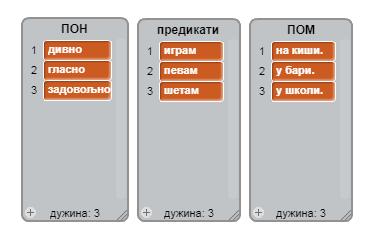 /Media/Default/Kursevi/os/v/L9_TriListe.png