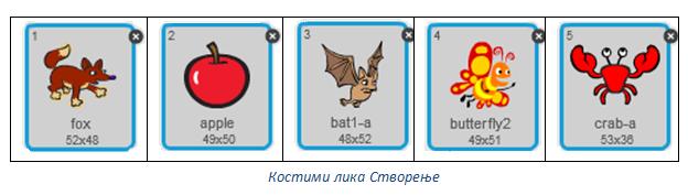 _images/Zbunjenko2.png