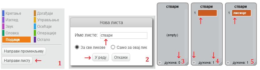 _images/Zbunjenko4.png