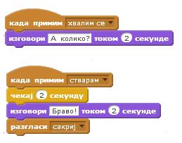 _images/Zbunjenko7.png