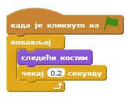 _images/animacija1.png