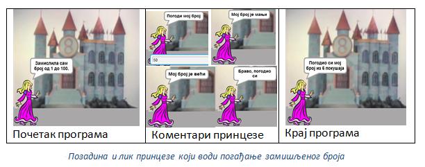_images/pogodi1.png