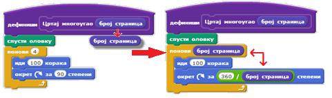 _images/postavljanje_parametra.png