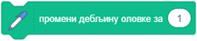 promeni_debljinu