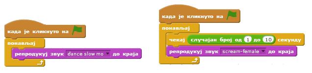 _images/resenje2.png