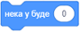 neka_y