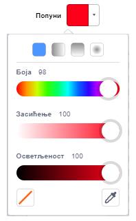 promena_boje