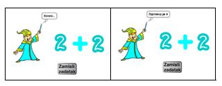 matematicar2