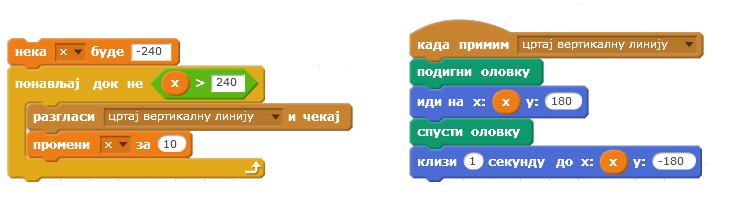 _images/vertikalne.png