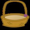 ../_images/basket.png